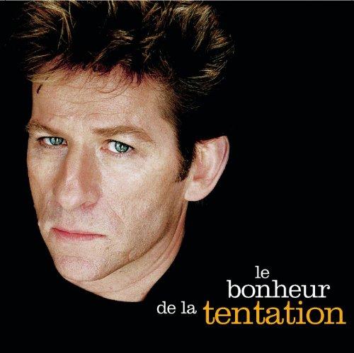 Hubert Felix Thiefaine-Le Bonheur de la tentation-FR-CD-FLAC-1998-FADA Download