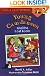 Penguin Young Readers Level 3 Cam Jan...