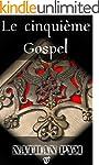 Le cinqui�me gospel
