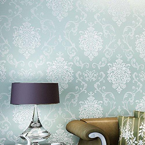aruher-moderno-no-tejido-3d-papel-pintado-de-papel-de-pared-rayas-tv-telon-de-fondo-dormitorio-cocin