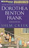 Shem Creek: A Lowcountry Tale (Lowcountry Tales (Brilliance Audio))