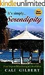 It's Simply Serendipity (English Edit...