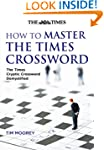 How to Master The Times Crossword: Th...