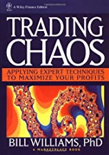 Proven option spread trading strategies billy williams
