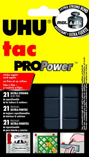 saunders-uhu-tac-propower-21-oz-50g-21-pads-48680-by-saunders