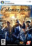 Civilization IV: Colonization (PC) [Windows] - Game
