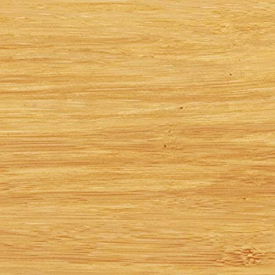 Teragren TPF-SYN-WHT-MPL Synergy MPL's Wheat Bamboo Floor Covering