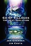 Jack Reed Co-Op Villages