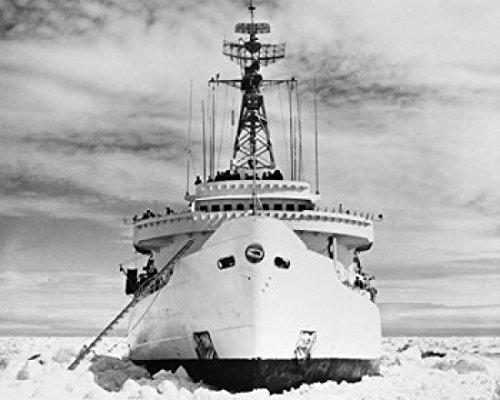 ice-breaker-in-the-frozen-sea-canada-artistica-di-stampa-6096-x-9144-cm