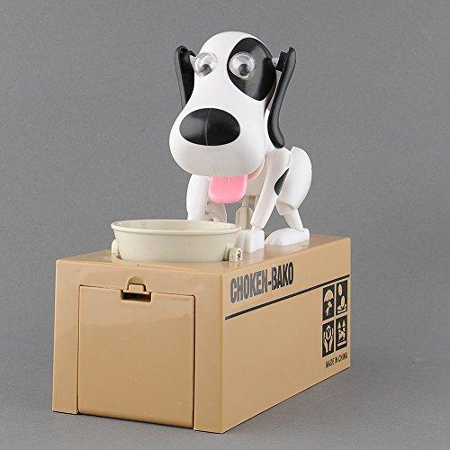 hot-choken-hungry-eating-dog-kids-coin-bank-money-saving-box-piggy-bank-present