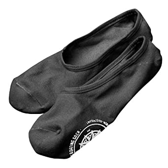 Timberland Mens Boat Shoe Sock Liner