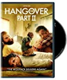 The Hangover: Part II (Bilingual)