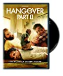 The Hangover: Part II (Bilingual)