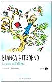 img - for La casa sull'albero book / textbook / text book