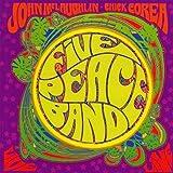 Five Peace Band Live