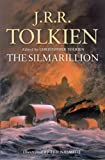 J. R. R. Tolkien The Silmarillion