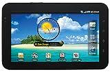 Samsung Galaxy Tab SCH-i800 for Verizon (CDMA) 3G Network 7inch