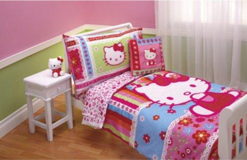 Target Girls Bedding front-1080352