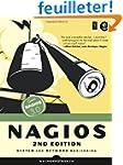 Nagios - System and Network Monitorin...