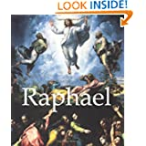Raphael (Mega Square Collection)