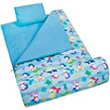 Olive Kids Mermaids Original Sleeping Bag