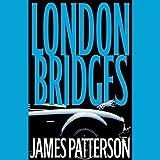 img - for London Bridges book / textbook / text book