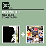 Paul Weller Wild Wood/Stanley Road