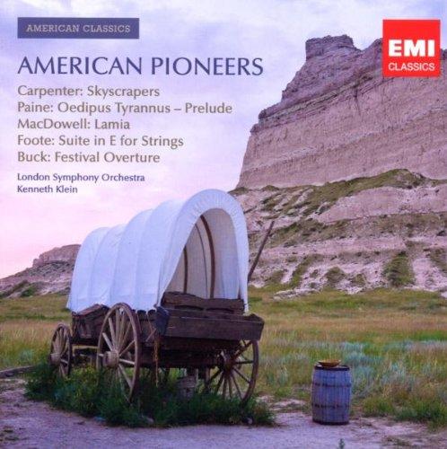 american-classics-american-pioneers