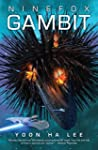 Ninefox Gambit (Machineries of Empire...