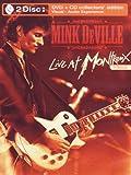 Mink DeVille - Live at Montreux 1982 [2 DVDs]