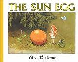 The Sun Egg