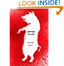 George Orwell (Author), Ralph Steadman (Illustrator) (6023)Download:   $4.99