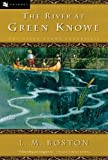 img - for The River At Green Knowe (Turtleback School & Library Binding Edition) (Green Knowe Chronicles) book / textbook / text book