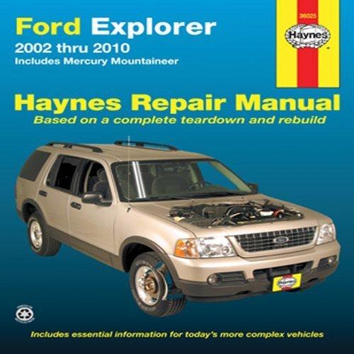 ford-explorer-2002-thru-2010-includes-mercury-mountineer-haynes-repair-manual-1st-by-haynes-max-2010