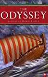 The Odyssey (Kingfisher Epics) (0753457237) by Lister, Robin