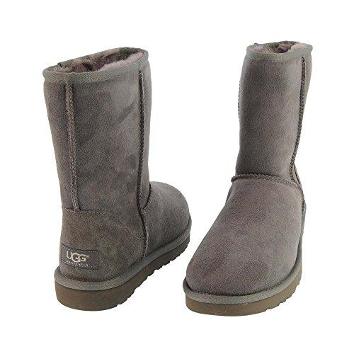 ugg-zapatos-color-gris-talla-41