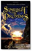 Starlight & Promises
