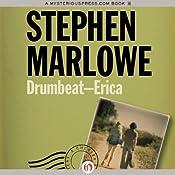 Drumbeat - Erica | Stephen Marlowe