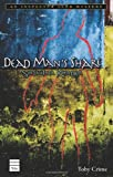 img - for Dead Man's Share (An Inspector Llob Mystery) book / textbook / text book