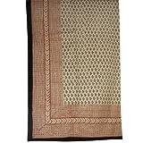 """Bett Bettw�sche Zuhause Dekorative Print Twin Blockgr��e 223 Cm X 147 Cmvon """"ShalinIndia"""""""