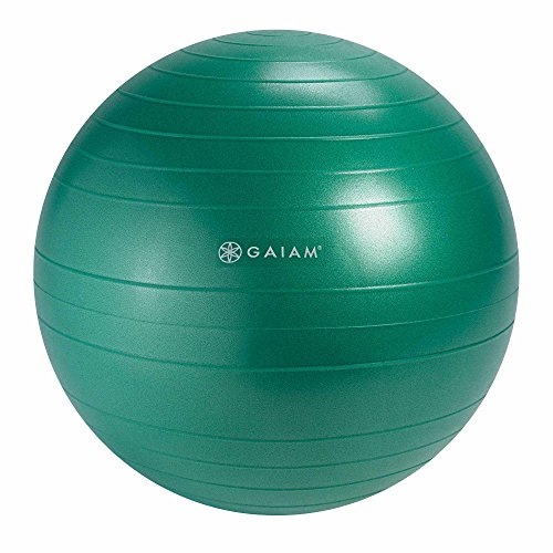gaiam-balance-ball-chair-replacement-ball-green-52cm