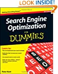 Search Engine Optimization For Dummie...