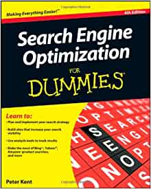 Dummies engine optimization download for 4th search edition free