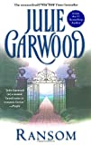 Ransom (074347418X) by Garwood, Julie