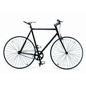 Retrospec Fixie Beta Series Lang Fixed Gear Single Speed Urban Road Bike