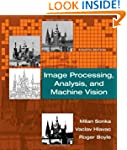 Image Processing, Analysis, and Machi...