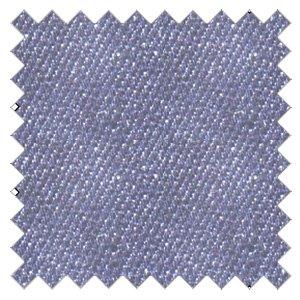 Organic Cotton Hemp Fabric front-1004972