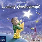 Lauras Geheimnis (Lauras Stern) | Klaus Baumgart