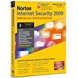 Mise  jour - Norton Internet Security 2009 - 3 postespar Norton