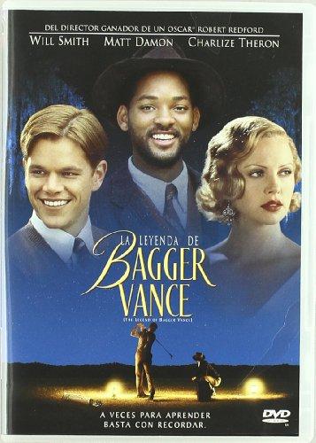 La-leyenda-de-Bagger-Vance-DVD
